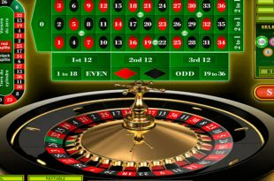 website-casino-roulette